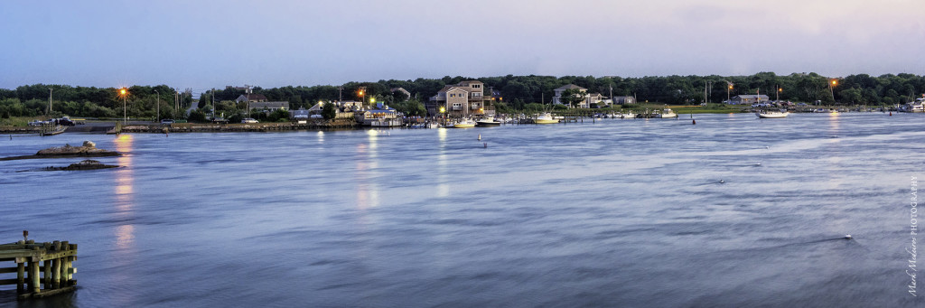 mark medeiros photography, westport ma harbor