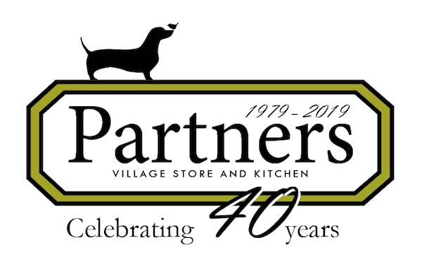 Partners Village