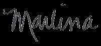 marlissa-signature