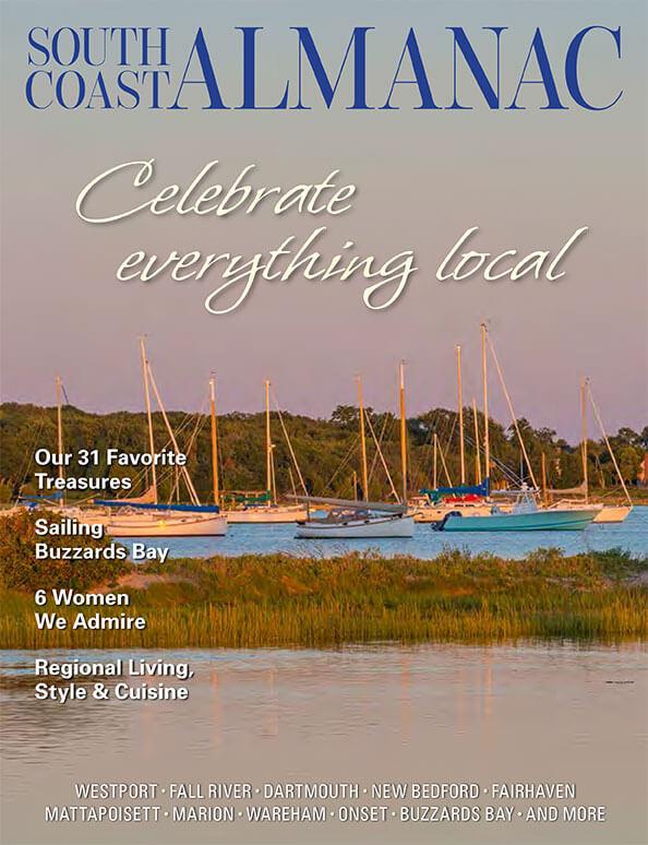 may-2016-digital-edition-cover