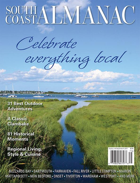 may-2017-digital-edition-cover