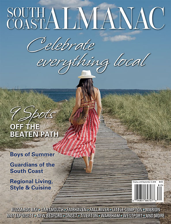 may-2018-digital-edition-cover