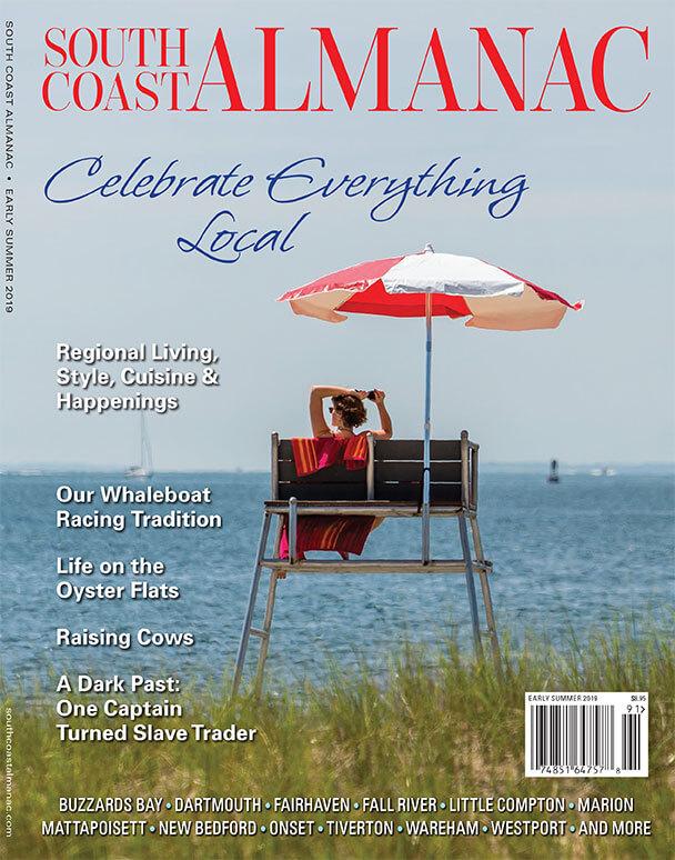 may-2019-digital-edition-cover